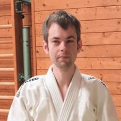 Jens Kurzenberger