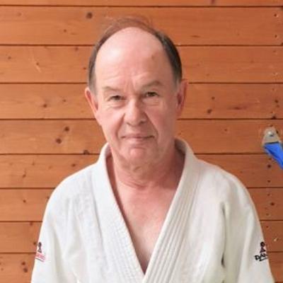 Wolfgang Grösch